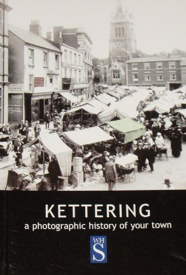 Kettering, by Malpas Pearse